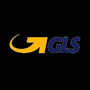 GLS evento logo