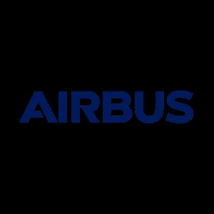 AIRBUS evento logo