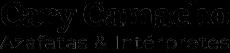 Cary Camacho, Azafatas e Intérpretes